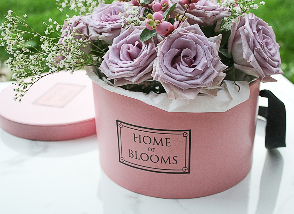 do it yourself flowerbox mit free printables. Black Bedroom Furniture Sets. Home Design Ideas