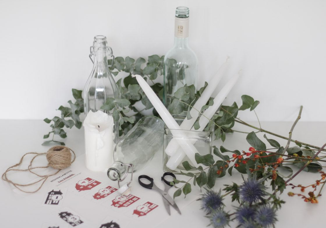 diy-adventskranz-materialien