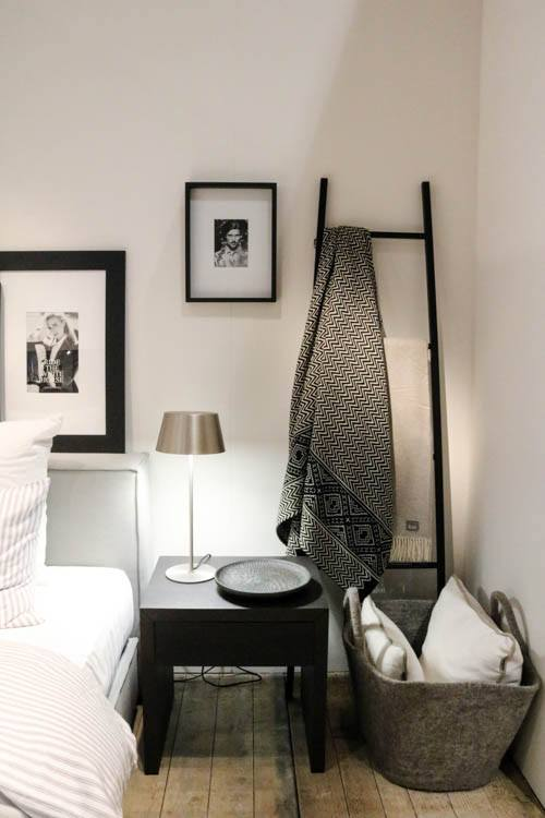 maison et objet die interior messe f r design deko lifestyle. Black Bedroom Furniture Sets. Home Design Ideas