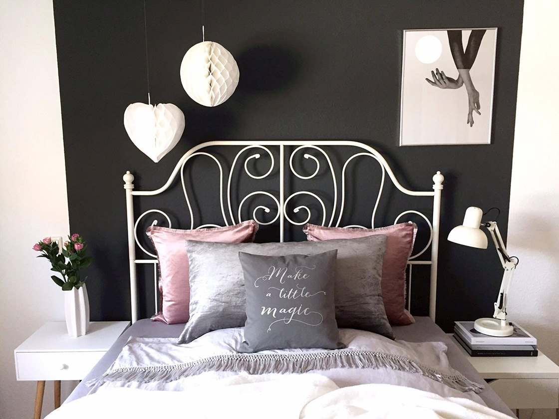 die paul paula matratze der exklusive testbericht unserer gewinnerin. Black Bedroom Furniture Sets. Home Design Ideas