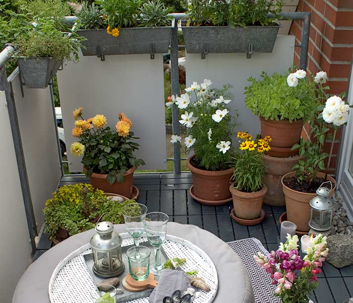 Beitragsbild Balkon Make Over