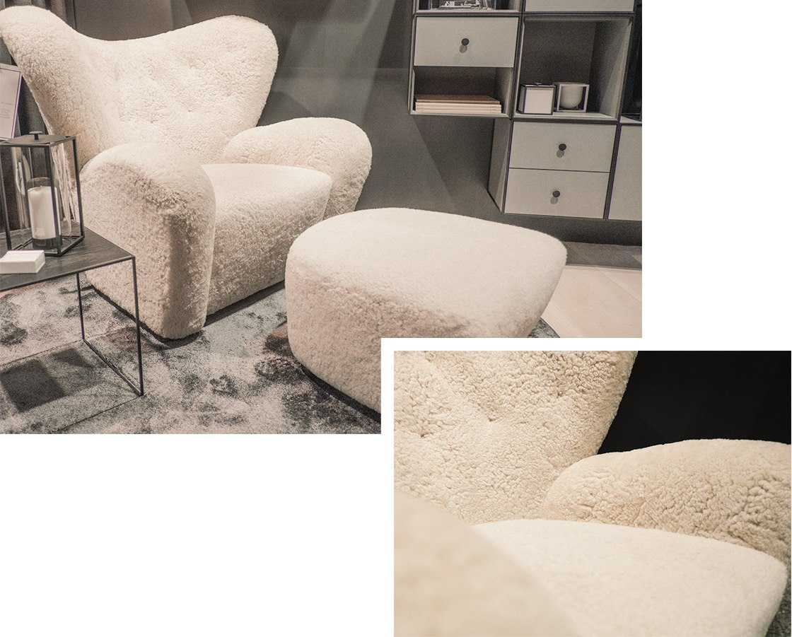 IMM-Sofatrends-Sessel-weiss